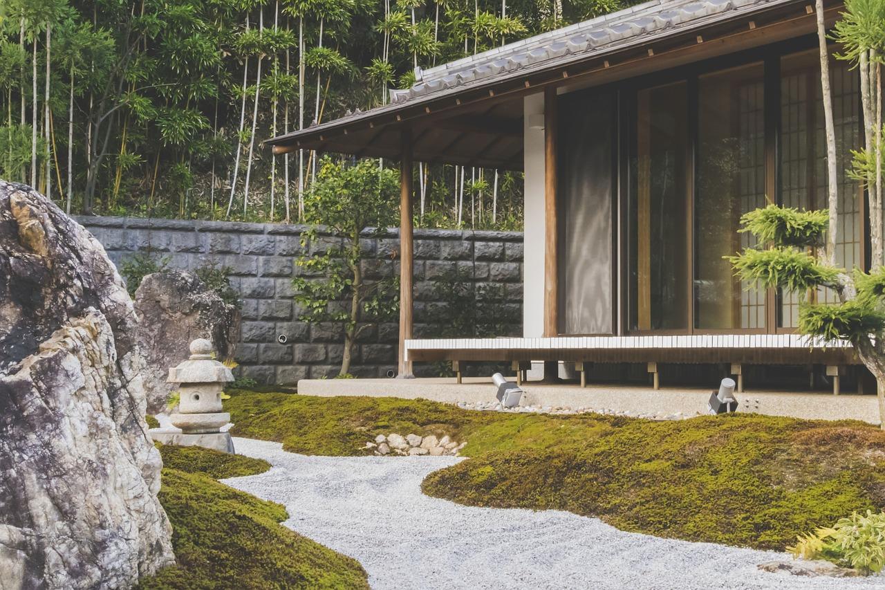 S'occuper soi-même de son jardin : l'astuce pour réduire les couts